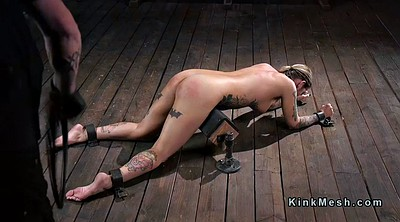 Bdsm, Whipping, Fetish, Whipped