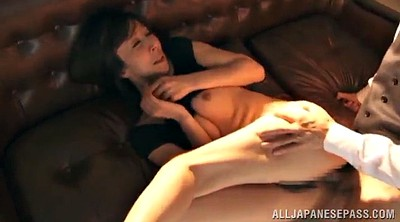 Asian milf, Asian orgasm