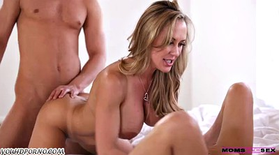 Brandi love, Brandi, Mature group, Mom teaching, Sex teacher, Mom and daughter