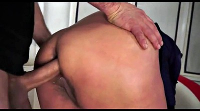 Fist, Mature ass, Huge anal, Anal whore