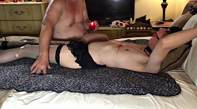 Sissy, Punish, Daddies