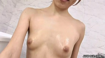 Japanese massage, Japanese oil, Nuru massage, Japanese oil massage