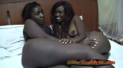 Blacked, African, Whore