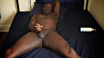 Gay dad, Daddy gay, Gay big cock, Dads