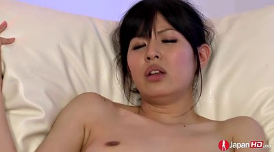 Japanese big tits, Toy, Asian sex