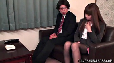 Pantyhose fuck, Asian pantyhose, Pantyhose asian, Office asian