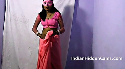 Indian teen, Indian porn, Indian homemade, Indian fuck, Indian hidden, Xxx