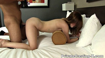 Pov riding, Teen hd, Man with pussy