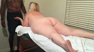 Bbw massage, Bbc bbw, Wife massage, Vintage bbw, Boss wife, Wife boss