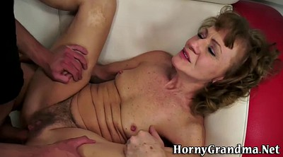Hairy anal, Granny ass, Hairy granny, Anal sex, Anal grannies