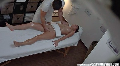 Czech, Czech massage, Massage czech
