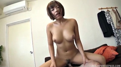 Asian big tits, Asian girl, Asian big