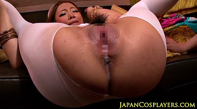 Japanese cosplay, Japanese creampies, Japanese busty