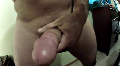 Wifey, Hairy pussy fuck, Hairy pussy fucked