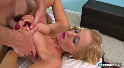 Mature anal, Mature facial, Mature missionary