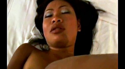 Asian anal, Finger anal