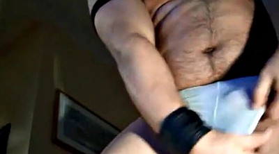 Leather, Daddy gay, Master