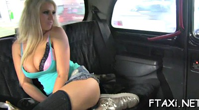 Fake taxi, Taxi, Cum inside, Carly g, Car sex, Fake cum