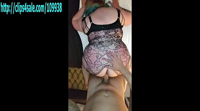 Hard fuck, Bbw big ass, Ass bbw, Very hard, Spank bbw, Hard spank