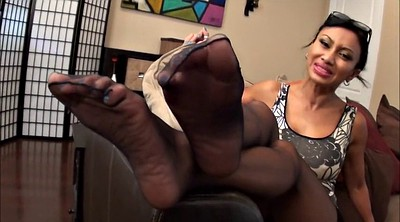 Nylon, Nylon feet, Nylons, Nylon fetish