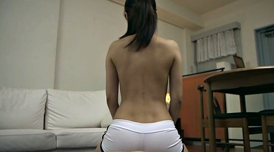 Stepmother, Japanese mature, Japanese old