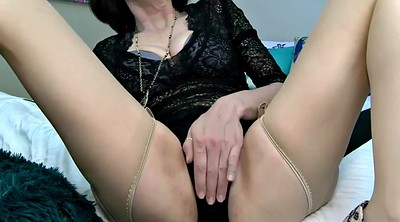 Pervert, Mom pov, Mature pov