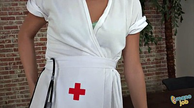 Nipple, Kylie, Nurse handjob, Teen nipples, Nursing
