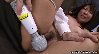 Squirting, Bdsm squirt, Peeing, Asian squirting, Teen squirt, Asian bdsm