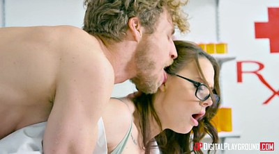 Chanel preston, Chanel p, Busty