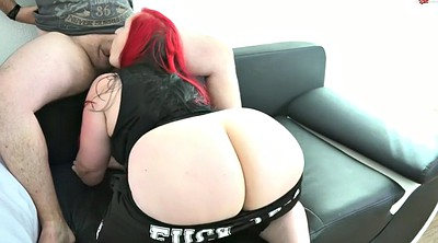 Bbw german, Taylor burton, German bbw