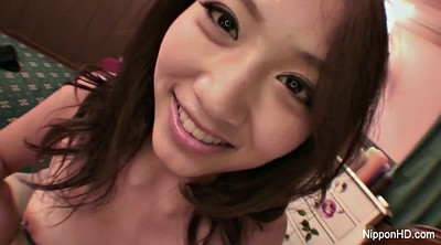 Bj, Japanese young
