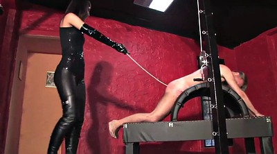Caning, Spanked, Caned, Videos