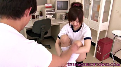 Japanese student, Classroom, Japanese dildo, Young japanese, Japanese students, Japanese young