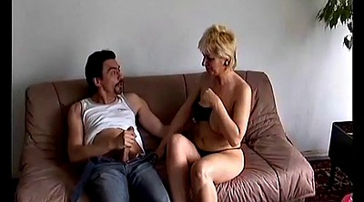Mature mom, Anal granny, First anal, Anal mom, Mom throat, Granny sex