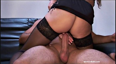 Group, Extreme, Gangbang creampie