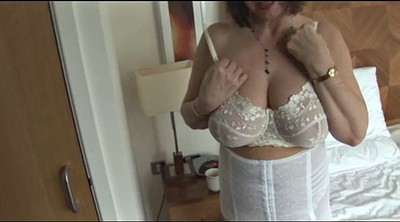 Hairy pussy, Granny hairy, Huge boobs, Huge mature, English granny