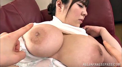 Asian milf, Asian handjob