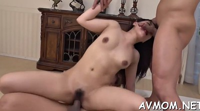 Japanese mom, Asian mature, Asian mom, Mature japanese, Mom japanese, Japanese tease
