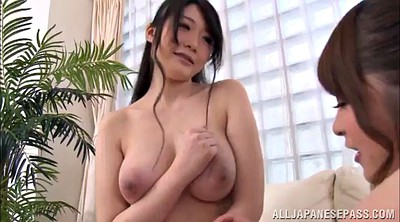 Japanese beauty, Asian beauty, Japanese beautiful, Beautiful japanese