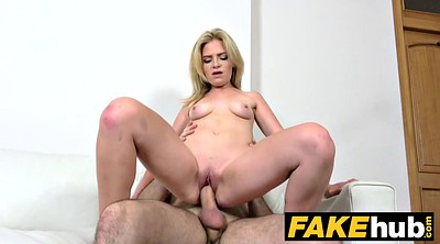 Model, Orgasmic, Models, Model fuck