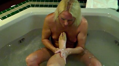 Foot, Foot worship, Mature foot, Foot job, Foot job, Mature feet