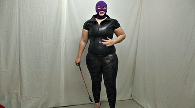 Asian femdom, Asian bdsm, Femdom asian, Blackmailed, Latex asian, Bdsm asian