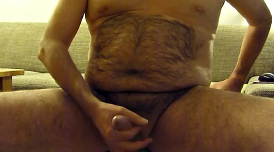 Hairy solo, Chubby solo, Webcam chubby, Solo hairy, Chubby masturbation
