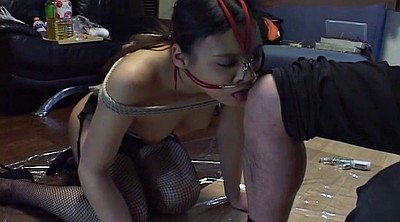 Japanese bdsm, Japanese anal, Japanese bondage, Asian bdsm, Asian bondage, Japanese play
