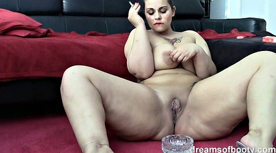 Hd bbw, Sexy bbw, German bbw, Bbw butt, Bbw german