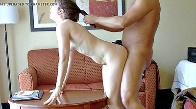 Daughter, Stepfather, Hotel, Videos, Daddy daughter, Mother daughter