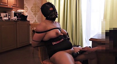 Japanese massage, Massage japanese, Japanese bdsm, Japanese wife, Japanese wife massage, House wife