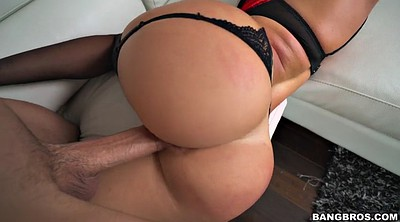 Fat butt, Fat ass, Big fat ass, Ebony big ass, Bbw fat