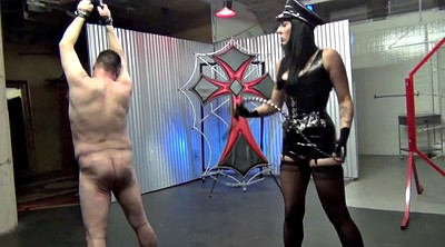 Whipping, Whip, Mistress, Femdom whip, Mistress whipping