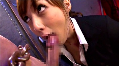 Japanese office, Japanese bondage, Tied, Office lady, Japanese office lady, Offices
